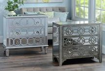 Home Decor Sales & Deals / Follow this board for the latest deals, promotions, sales and more at Kirkland's! / by Kirkland's Home Décor & Gifts