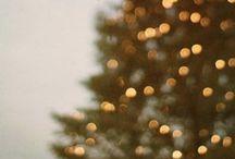 it's the most wonderful time / fa la la la la  la la la  laaaa  / by Emilee Gunn