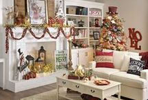 Christmas Decor Sales & Deals / Follow this board for the latest deals, promotions and sales on Christmas and holiday decor from Kirkland's!