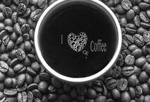 • Coffee ☕️