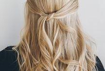 Cabelo / Hair, hairstyle. Cabelo, corte, cor  e penteados.