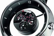 Timepieces Which Make Me Cringe