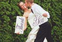 wedding ideas? / by Jenna Rindy