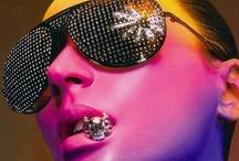 FASHION / by Atlanta International Fashion Week