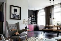 homey.chic.simple