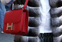 madly in love with BAG