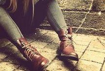 Shoe-Shamed