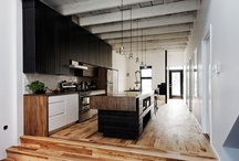 Home / by Saul Small