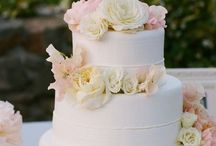 Cakes &