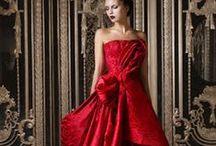dresses / by Emily Gregg