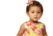 Spring Fashion for the Kiddos... / You've got so many great options here at Legacy Village when it comes to kid's apparel and accessories!  Crazy 8, Gymboree, Janie & Jack, Justice, Lilly Pulitzer, Stride Rite, Dick's Sporting Goods, Nordstrom Rack...This is just a small sampling of the adorable options availble at our fantastic retailers!