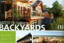 News / Keep up to date with the latest from Dickinson Homes
