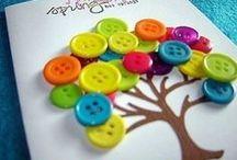 It's a great IDEA / #idea, #tutorial, #craft, #DIY, #homemade, #fattoamano, #handmade, #ideas, #faidate, #bricolage