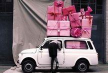 I love shopping!! ♥♥♥ / #shopping, #dress, #fashion, #clothes