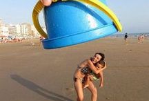 Fun & Humor / crazy crazy crazy!!! #fun, #humor, #laugh, #crazy, #ridere