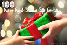 Christmas Holidays Ideas / Christmas decor ideas, delicious recipes, activities and more all Christmas themed. christmas; christmas decorations; christmas crafts;   christmas ideas; christmas gifts; holidays; holiday decorations; holiday crafts; holiday ideas; holiday christmas