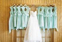 rustic wedding / Rustic Wedding Ideas and Tips