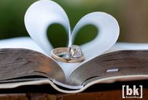 Beautiful Weddings / by Karen Battisti