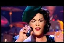 Caro Emerald / by Margriet van Tol