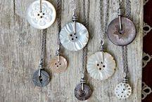 {button crafts}