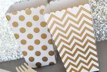 popcorn boxes / Popcorn Boxes Party Favors Wedding Favor