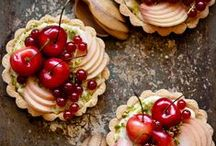 Food Photography / Truly Delicious Food Photography