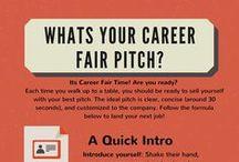 Career Help