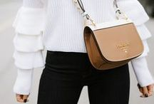 Fashion and style / Fashion and style