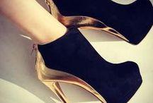 Shoes / Beautiful shoes for women