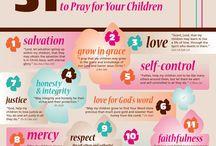 {bible study}