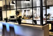 Beautiful kitchens / Beautiful kitchens