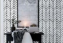 Wallpapers / Beautiful wallpapers