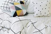 Bed covers / Beautiful bed covers