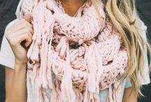 Scarves / Beautiful scarves for women