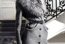 Winter coats / Winter coats for women