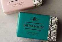 *Cosmetics Packaging*