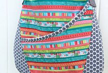 {sew - accessories/bags}