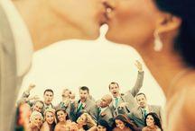 Wedding Ideas <3 / by Steph Dale
