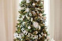 ✪ STYLING   Kerst   Christmas✪ / Inspiratie voor de kerstdagen