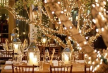 Dream Wedding / All I need is the Ring!