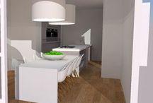 ✪ LOOK INSIDE   Keukenontwerp   Kitchen Design ✪ / Advies nodig voor uw nieuwe keuken? Look Inside helpt u graag hierbij als SieMatic Stylist