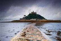 Cornwall, I miss you