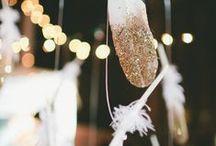 ✪ STYLING   Doe het zelf   DIY✪ / Zelf aan de slag om de leukste decoraties te maken voor je huis