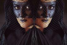 My work // Moja praca i pasja / Here I present my work: stylisation, make-up and photos are made by me Dorota Lipinska, more info www.studio-lipinska.pl Na tej tablicy prezentuje stylizacje i makijaż wykonane przezemnie, jestem również autorką zdjęć - chcesz wiedzieć więcej zapraszam na moją stronę: www.studio-lipinska.pl