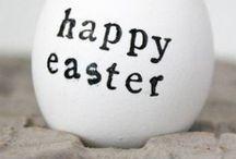 ✪ STYLING   Pasen   Easter ✪