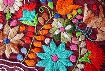 textil art & craft