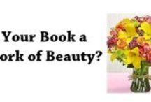 Marketing Christian Books Blog / Sarah Bolme's Marketing Christian Books Blog. Insight into how to effectively promote Christian books.