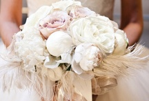 Floral Designs / by VIVID Events By Giselle Callahan
