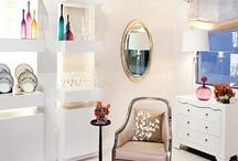 Shop / by Kristi Will Home + Design