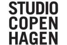 Studio Copenhagen   by Fashion For Home / modern. minimal. marvelous.